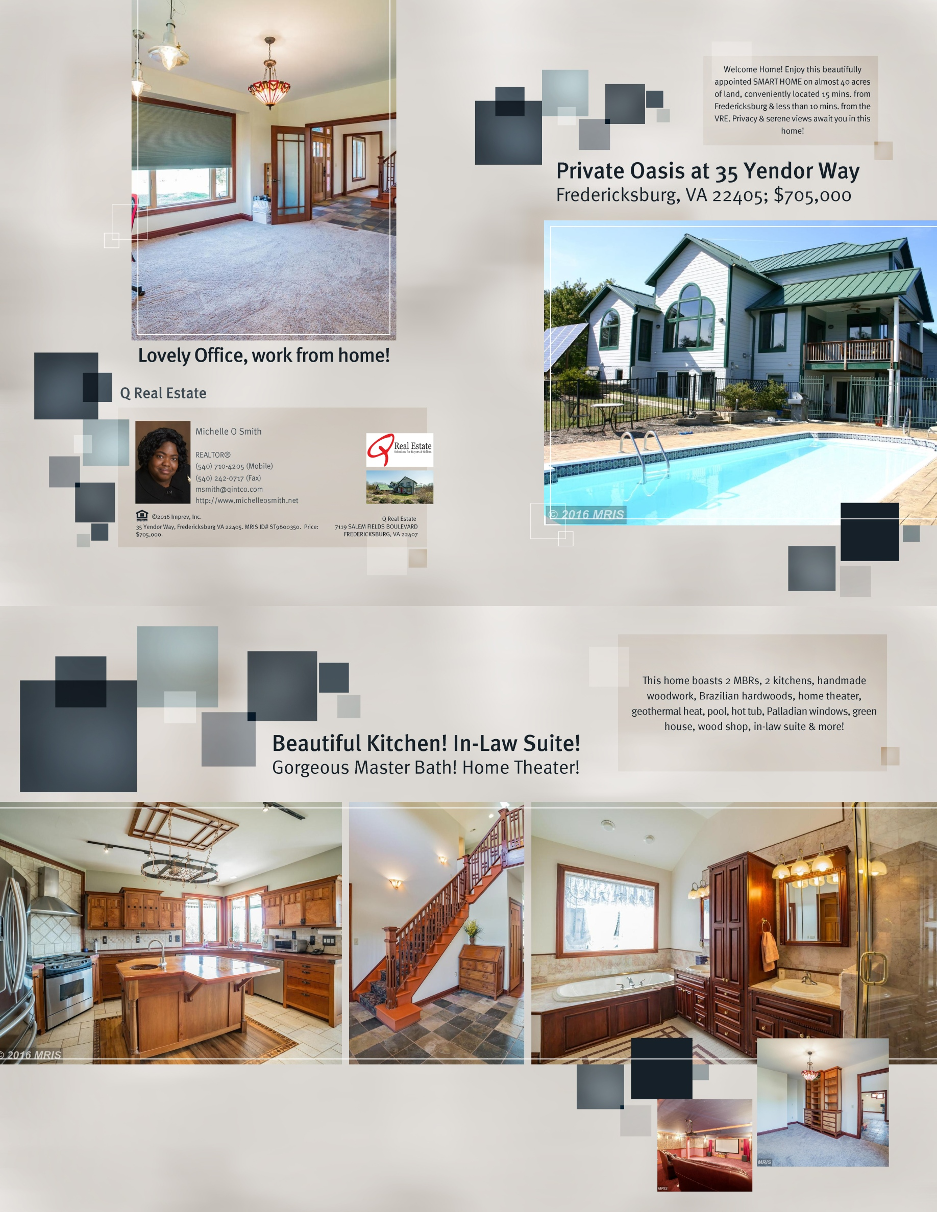 falmouth va real estatte | the lord & smith team powered